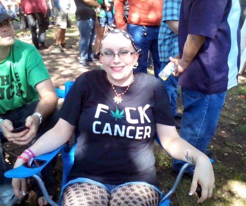 fuckcancer (1).jpg