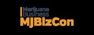 mjbizcon-logo-stacked-fb-sz2-300x114.png