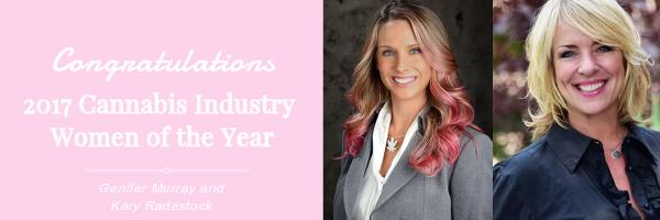 2017 Cannabis Industry Women Award.jpg