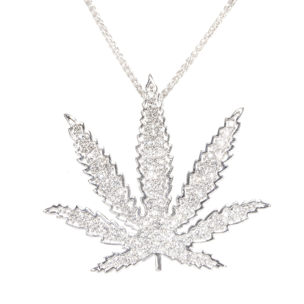 pendant long op jsp necklace sharpen leaf lc prd wid hei conrad product lauren