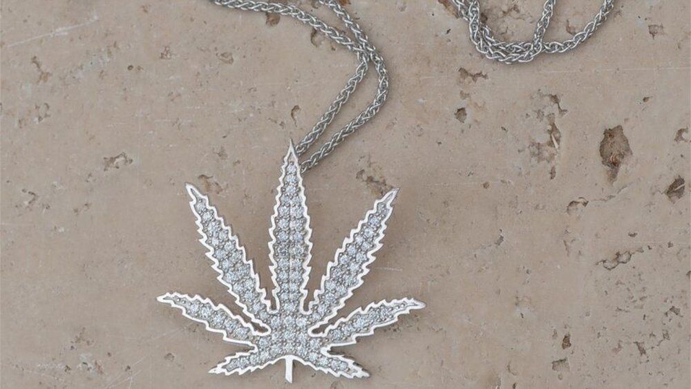 Forbes Genifer M cannabis jewelry.jpg