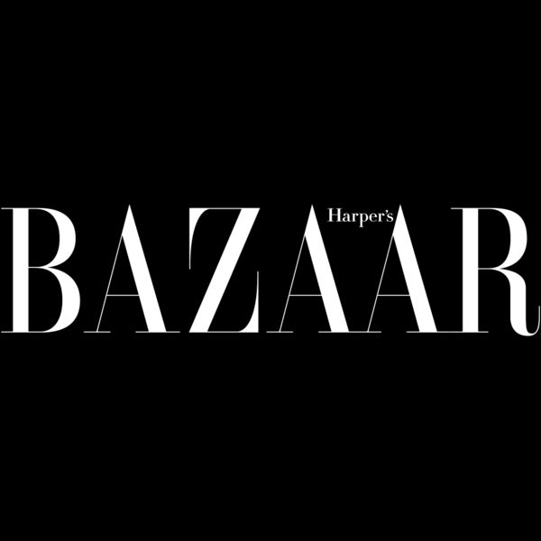 harpers bazzar.jpg