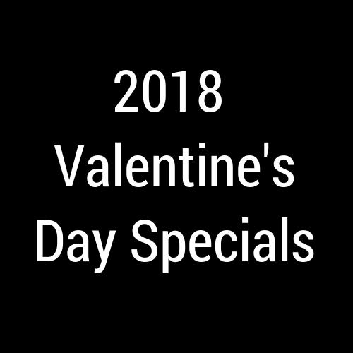 geniferm 2018 valenties day specials.jpg