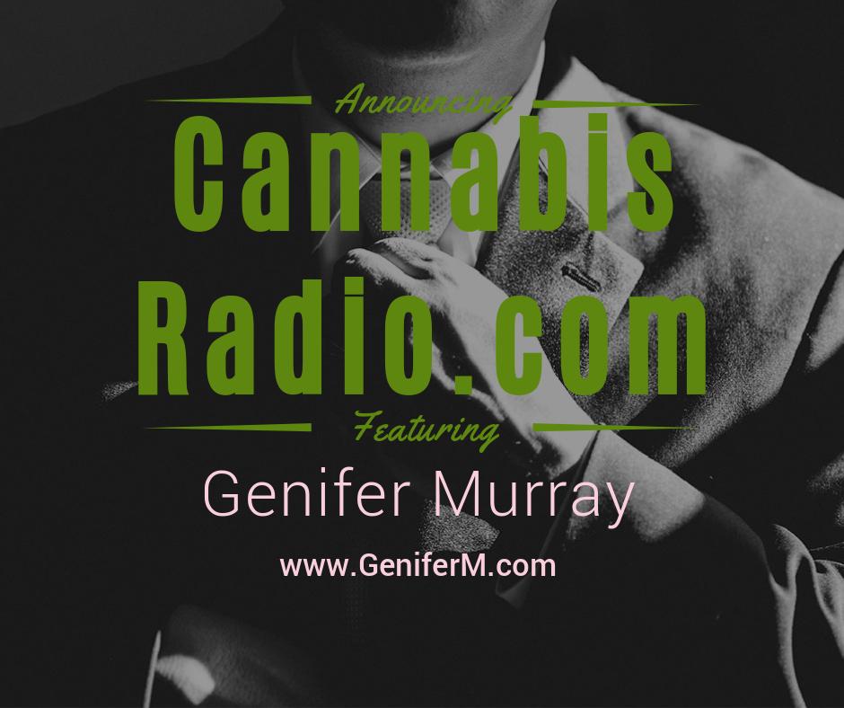 genifermpresscannabis-radio-geniferm-cannabis-inspired-jewelry.jpg