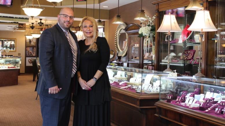 sondras fine jewelry NY- Genifer M Marijuana Jewelry .jpg