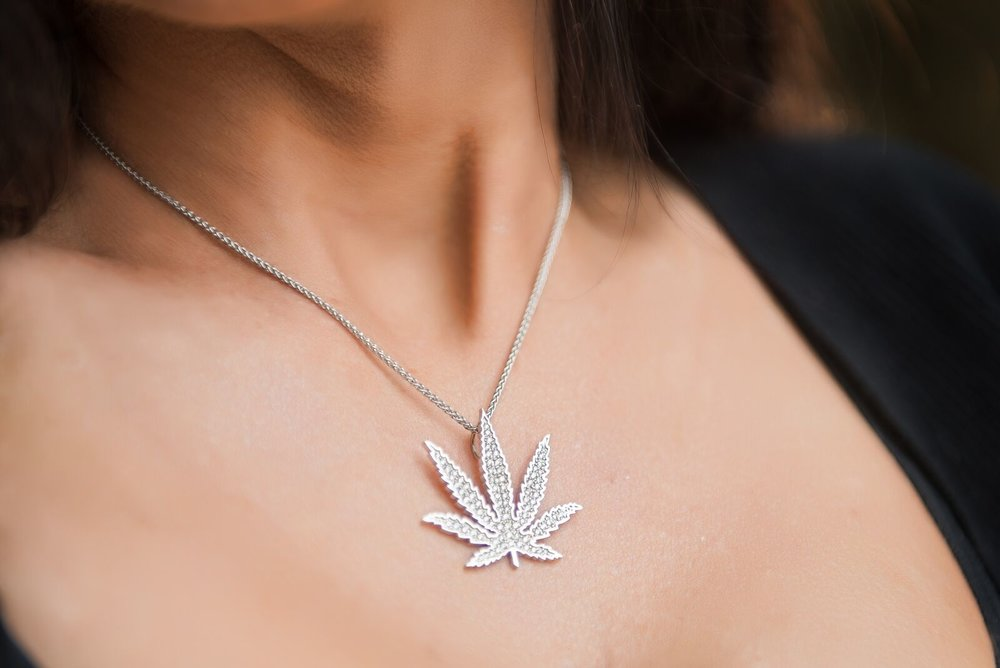 Genifer M  -mariuana jewerly diamond sativa.jpeg