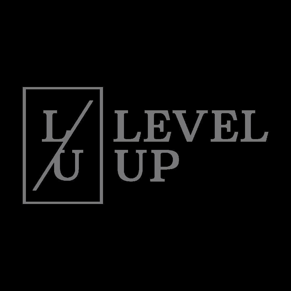 Lvl Up Scottsdale Logo.png