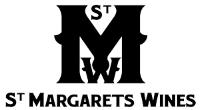 St-Margarets-Wine-Logo_sml-black.jpg