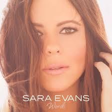 Sara Evans Words.jpg