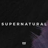 Tauren Wells Supernatural.jpg