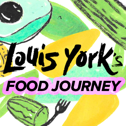 Artwork_Thumbnail_Louis-York-Food-Journal_V1-01.png