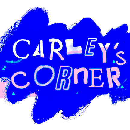 Artwork_Thumbnail_Carley's-Corner_Weirdo-Workshop_V2-01 (1).png