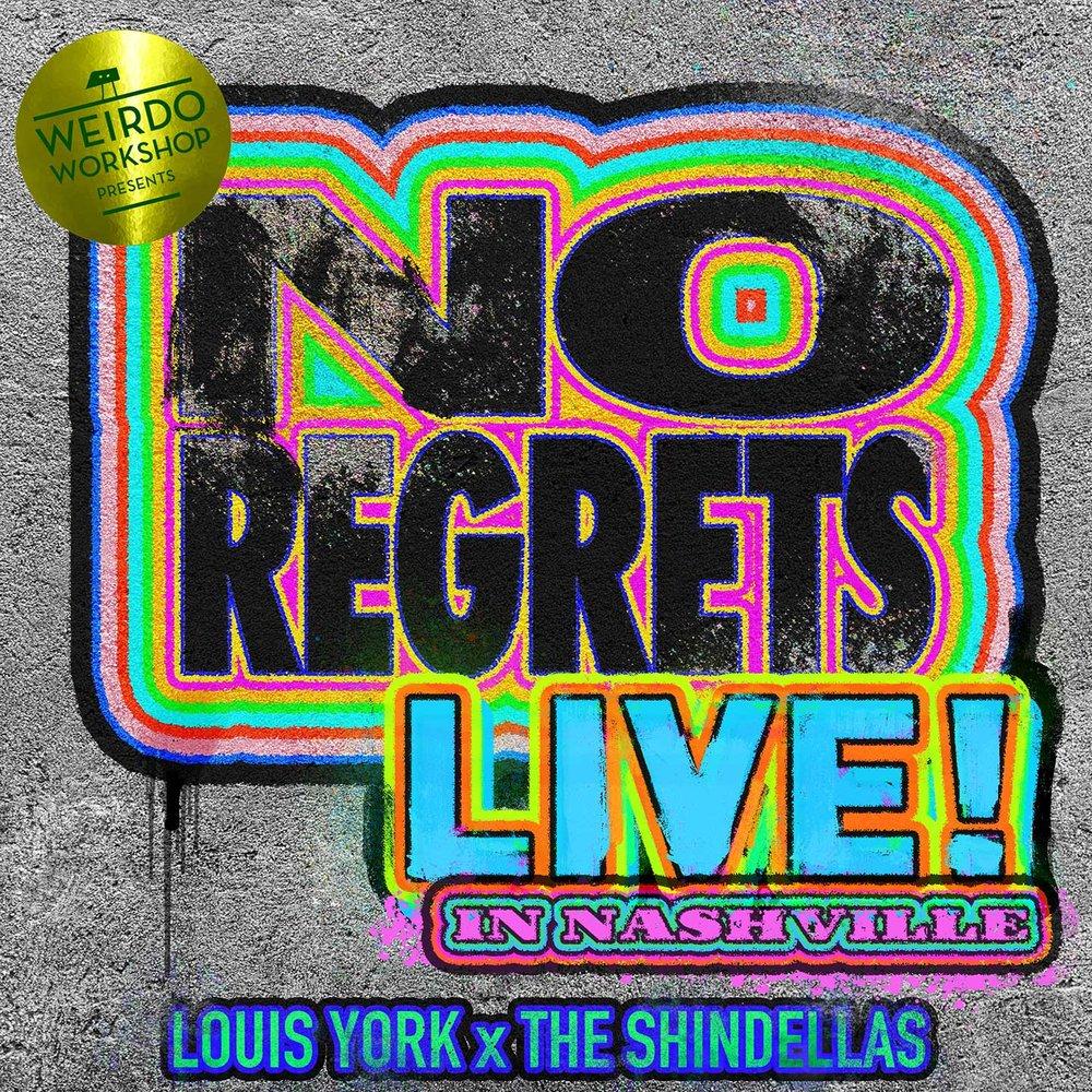 No-Regrets-Live-in-Nashville-1440x1440.jpg
