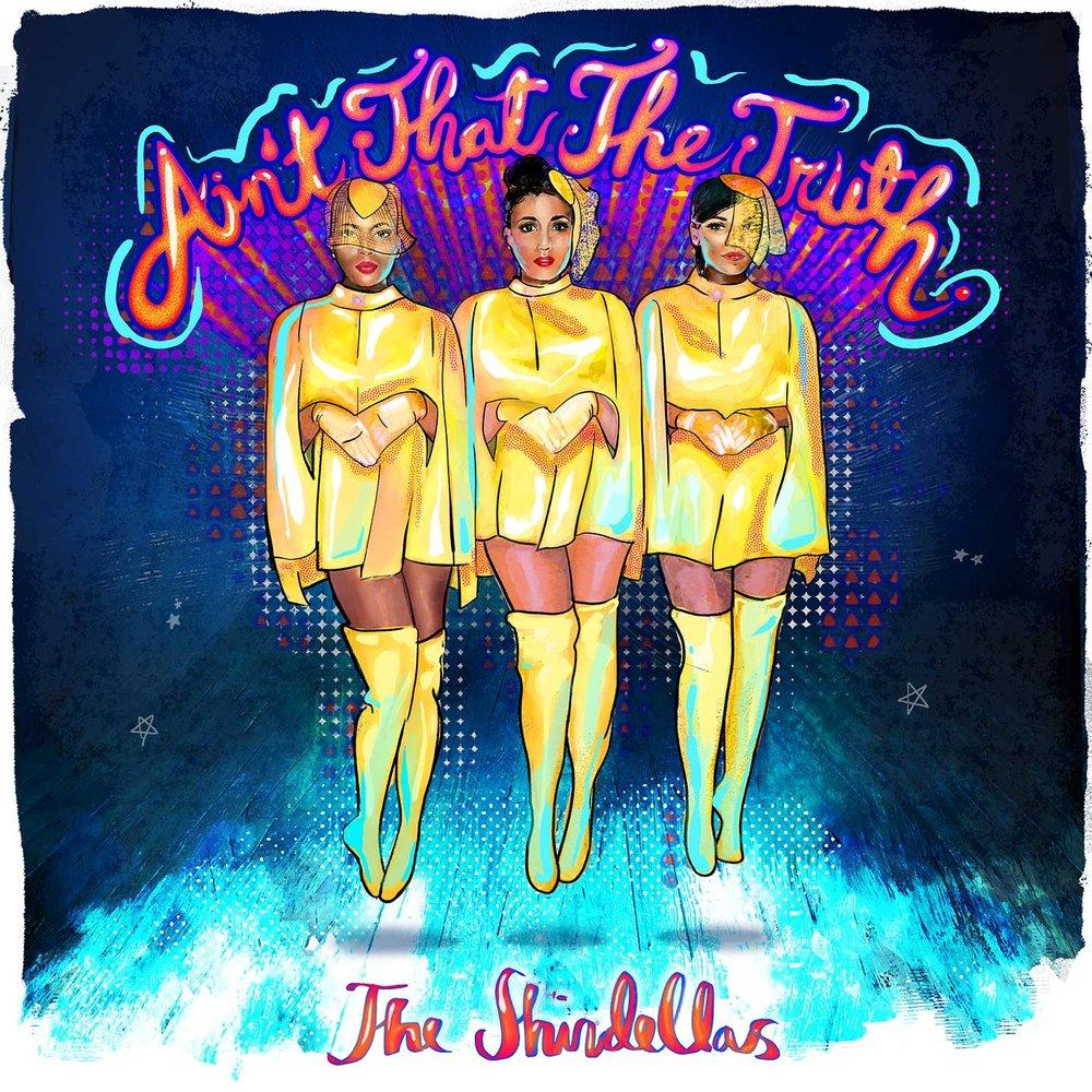 The-Shindellas-Ain't-that-the-Truth_1440x1440.jpg