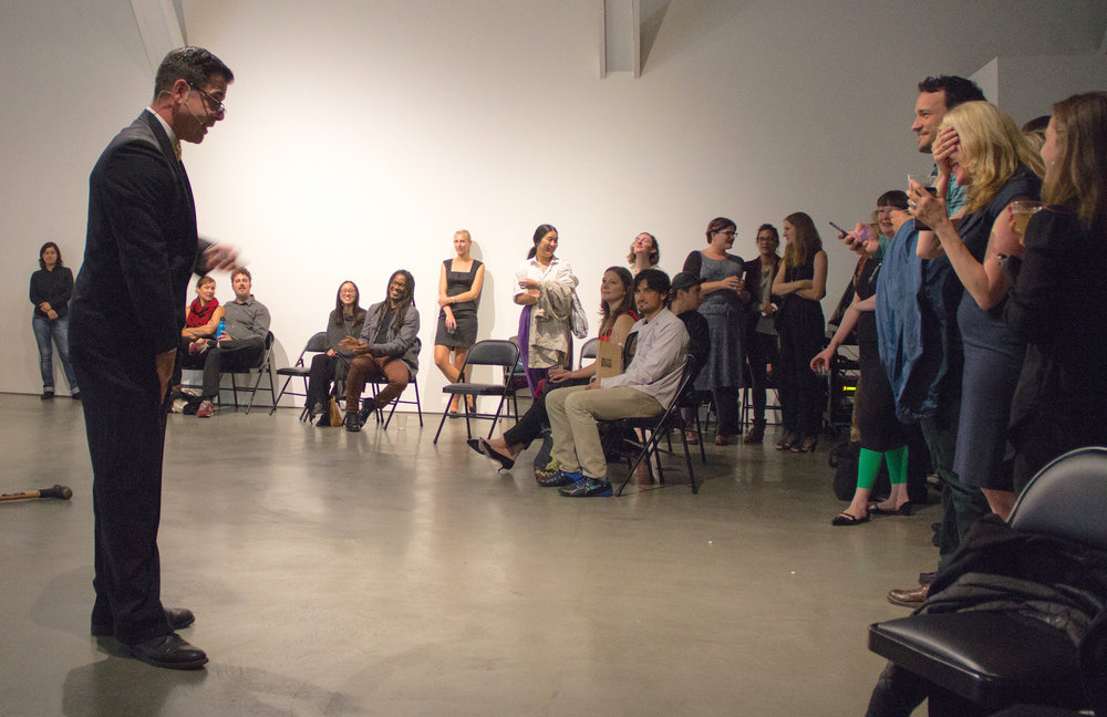 Performing Live At CCA  Wattis Institute For Contemporary Arts.jpeg