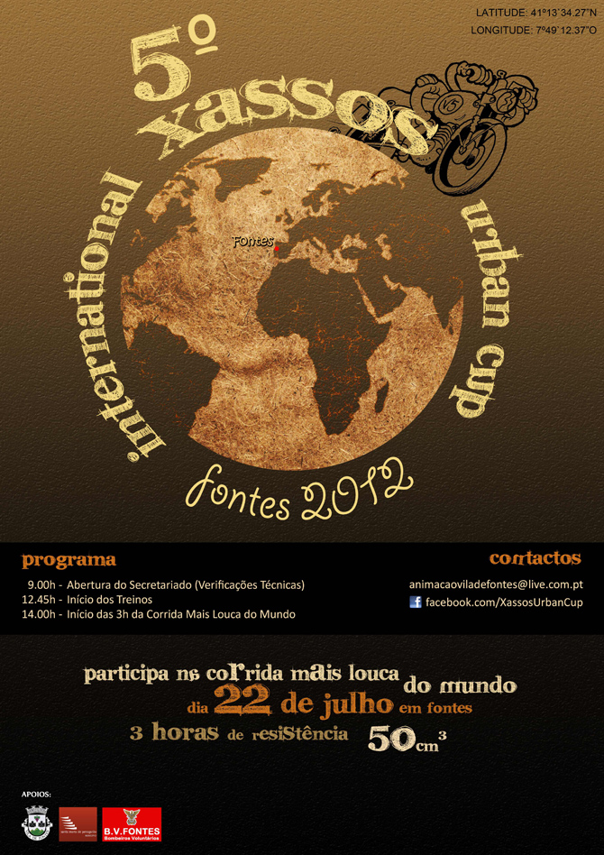 Cartaz oficial 2008.jpg