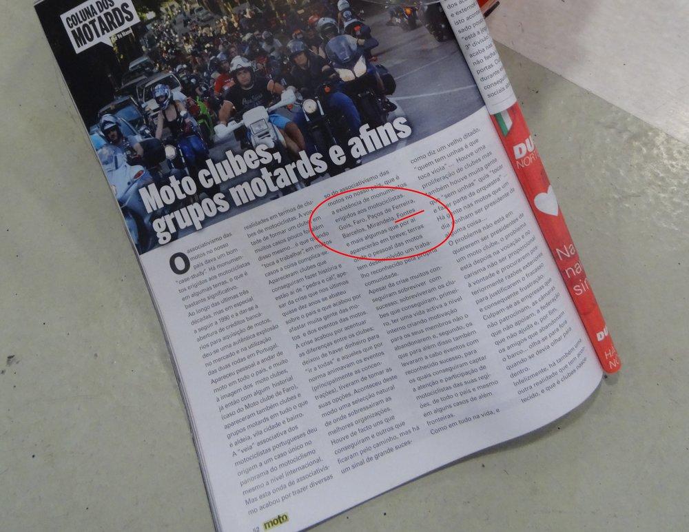 Moto Jornal.jpg