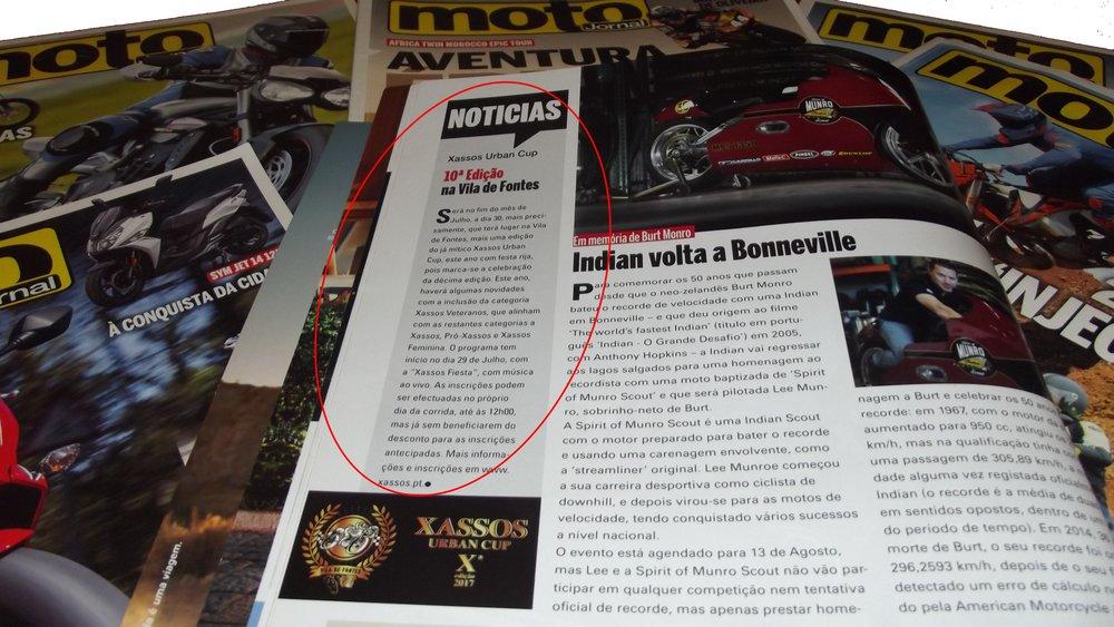 noticias motojornal nº1411.jpg
