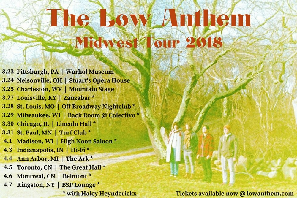 TLA Midwest Tour (6).jpg
