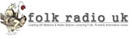 folk-radio.png