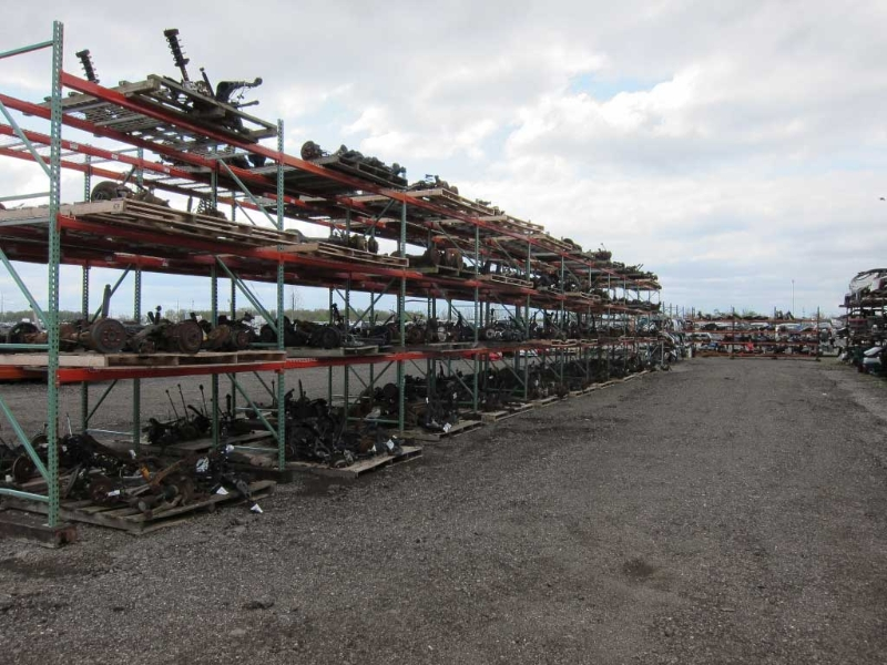 14_axle_suspenison_racks.jpg