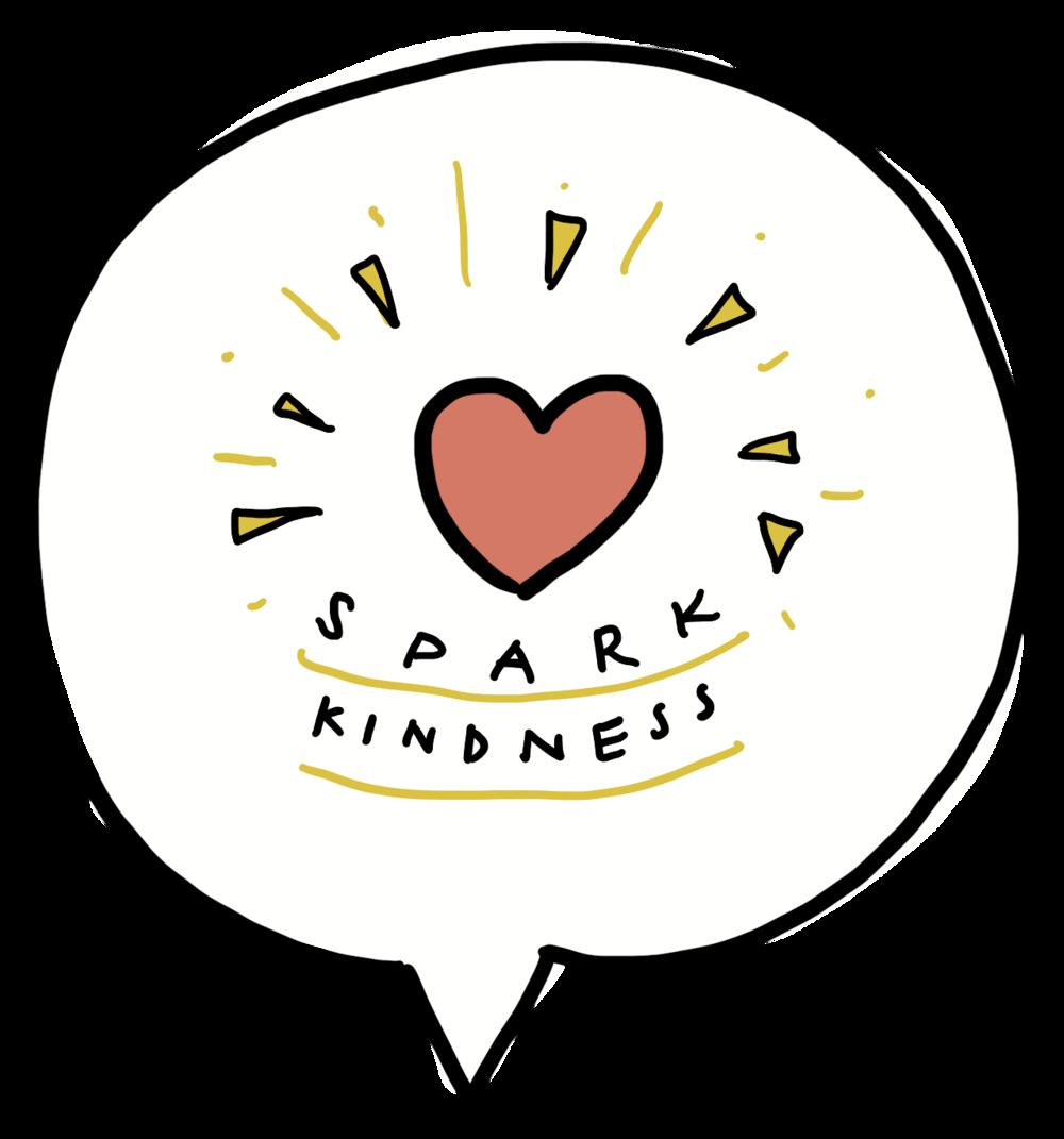 Spark Kindness.png