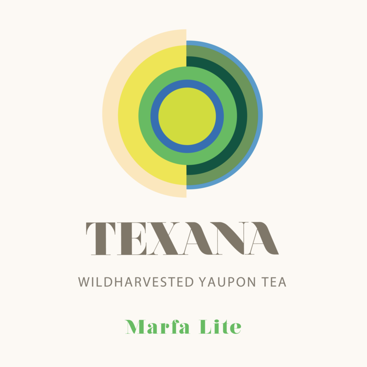 Texana-yaupon-tea-marfa-lite.png