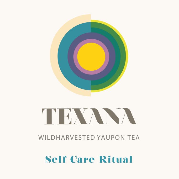 Texana-yaupon-tea-self-care-ritual.png