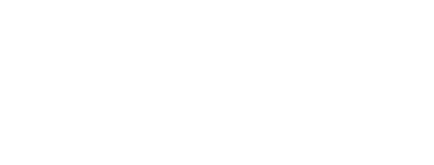 Grand Valley Surgical Center