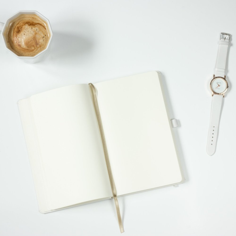 coffee-notebook-watch-work-desk-162593.jpg
