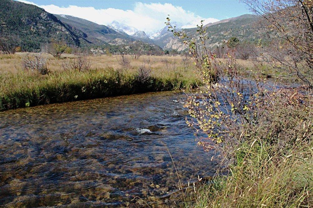 Colorado 2014 090.jpg