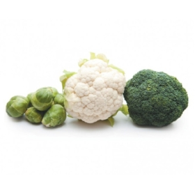 Brussels-sprouts-cauliflower-and-broccoli.jpg