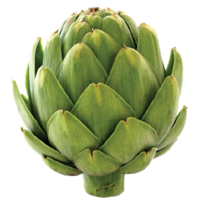 artichokes_commodity-page.png