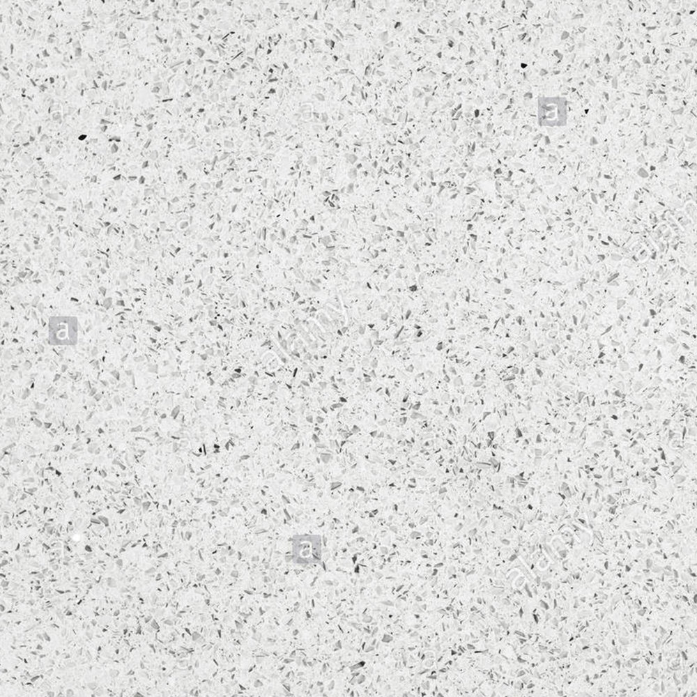 pexels-photo-2.jpg