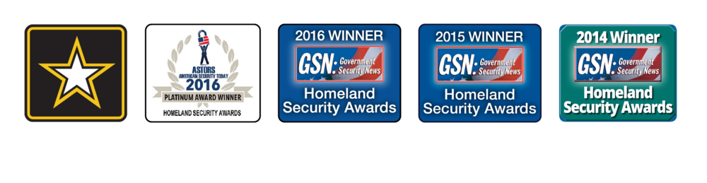 AppGuard_Award_Badge.png