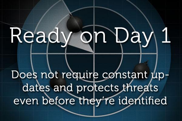 Ready-day-1.jpg