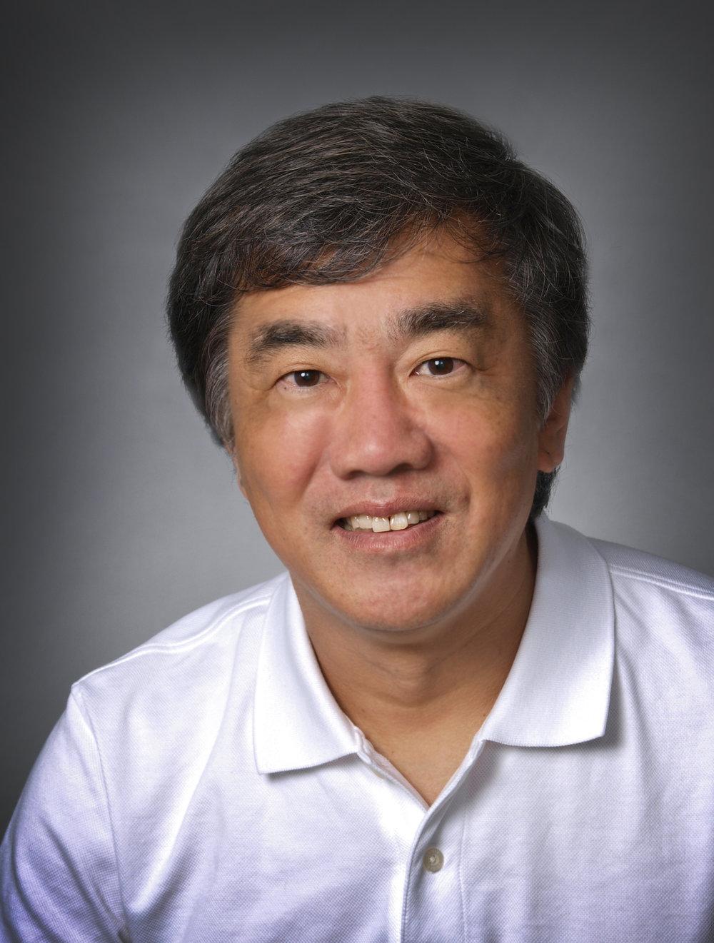 Hiroshi Nakata 006.JPG