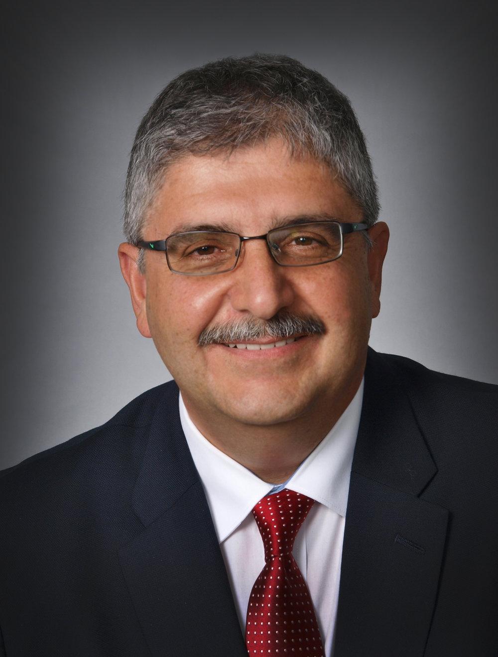 Fatih Comlekoglu 004.JPG