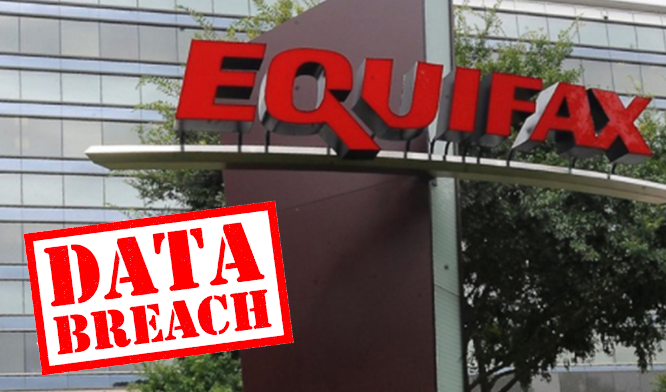 Equifax-Data-Breach-Endpoint-Protection.png
