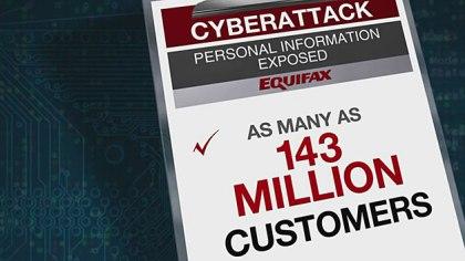 equifax-cybersecurity-breach.jpg