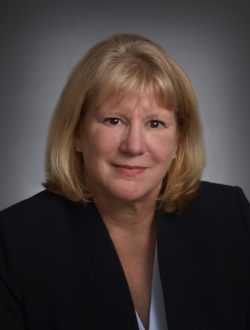 Barbara Cline 008.JPG