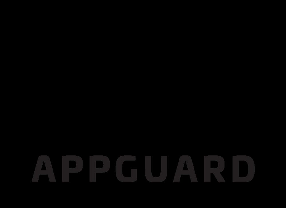 AG_Logo_BW_Vertical_Black.png