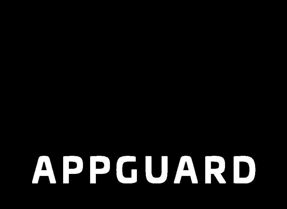 AG_Logo_BW_Vertical_White.png