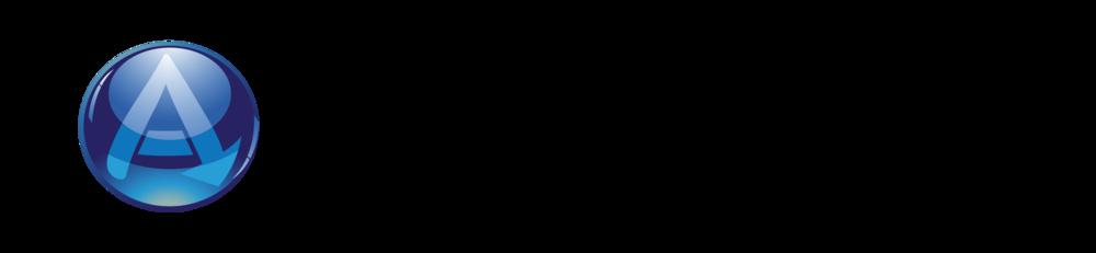 AG_Logo_Color_Horizontal_Black_Type (3).png