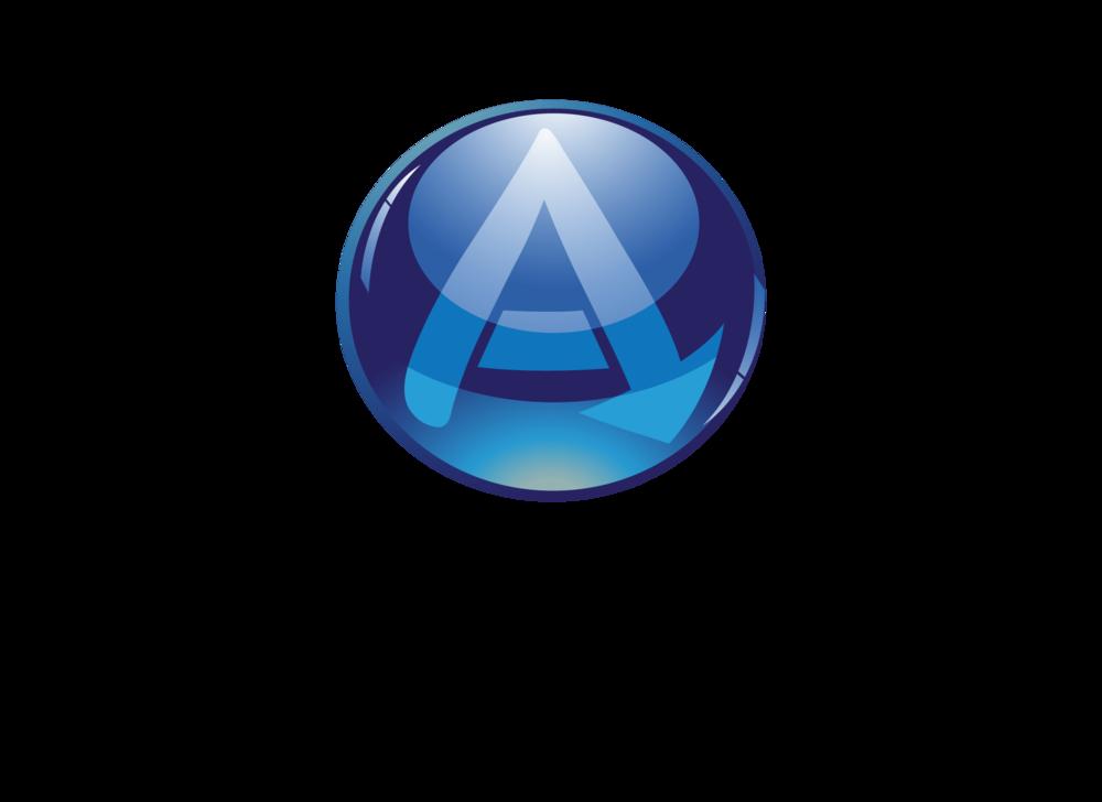 AG_Logo_Color_Vertical_Black_Type (1).png