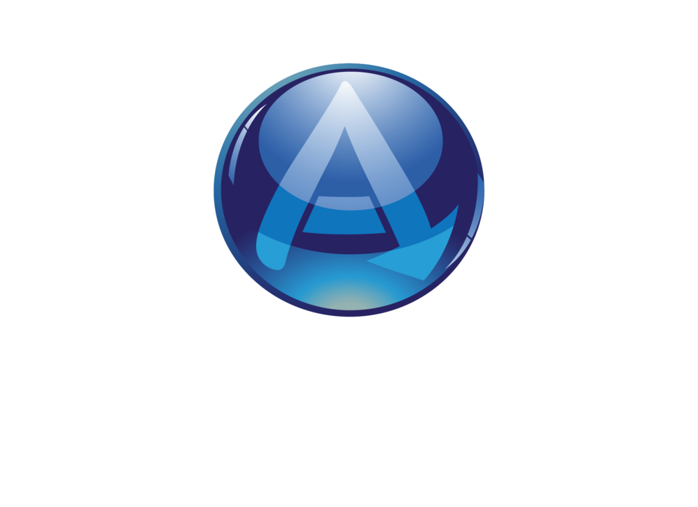 AG_Logo_Color_Vertical_White_Type.png