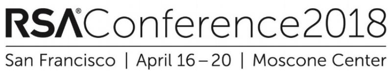 RSA-Conference-2018-logo-horizontal-edited.jpg
