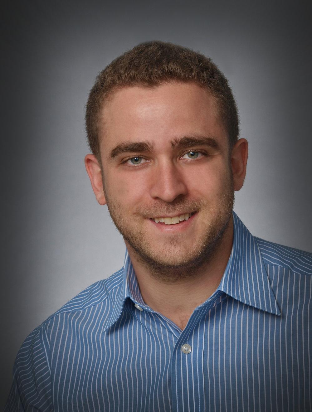Brody Ehrlich 004.JPG