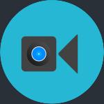 Appguard_Videos2.png