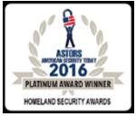 AppGuard_Award_3.png